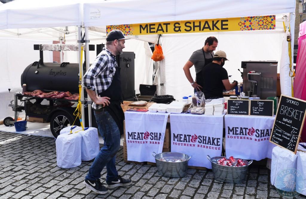 meat&shake2