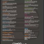 2buns-menu