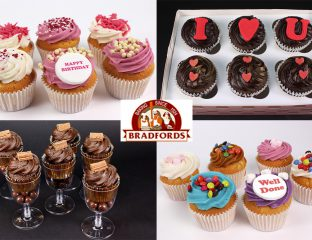 bradfords-cupcakes