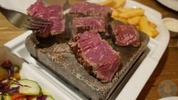 steak-inn-steak