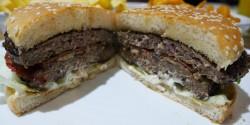 steak-inn-burger-beef