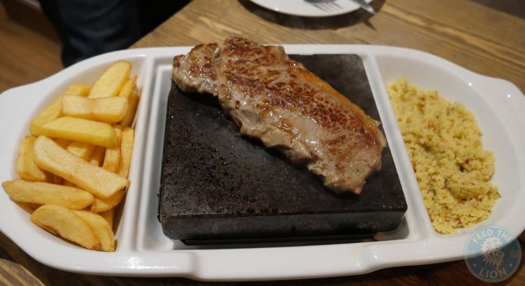steak-inn-steak-sirloini