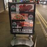 steak-inn-watford