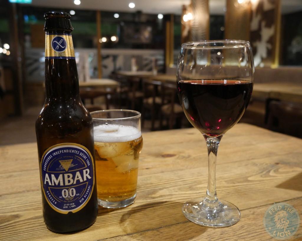 steak-inn-halal-beer-gluten-free-ambar