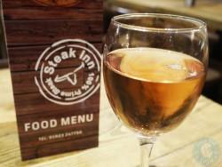 steak-inn-halal-white-wine