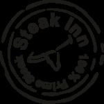 steak-inn-logo