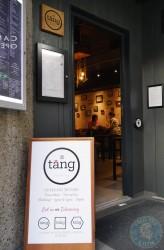 tangp1040040