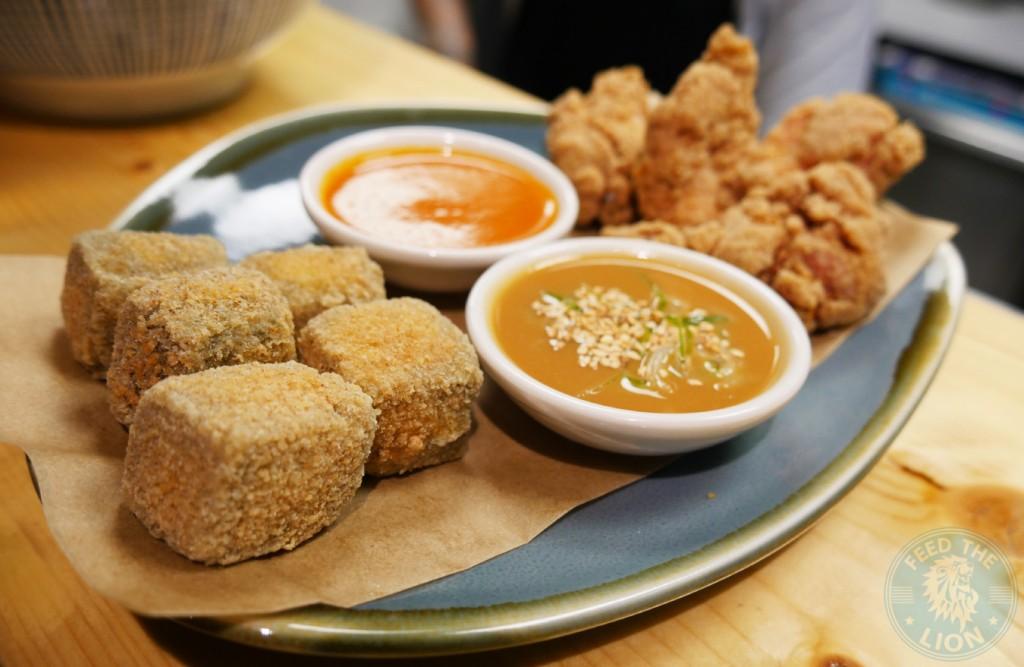 tang-london-tofu-salad-meso-sauce