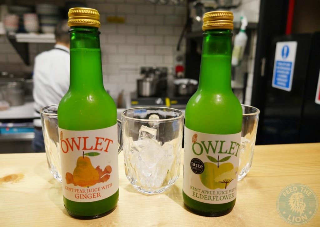 tang-london-ginger-elderflower-juice