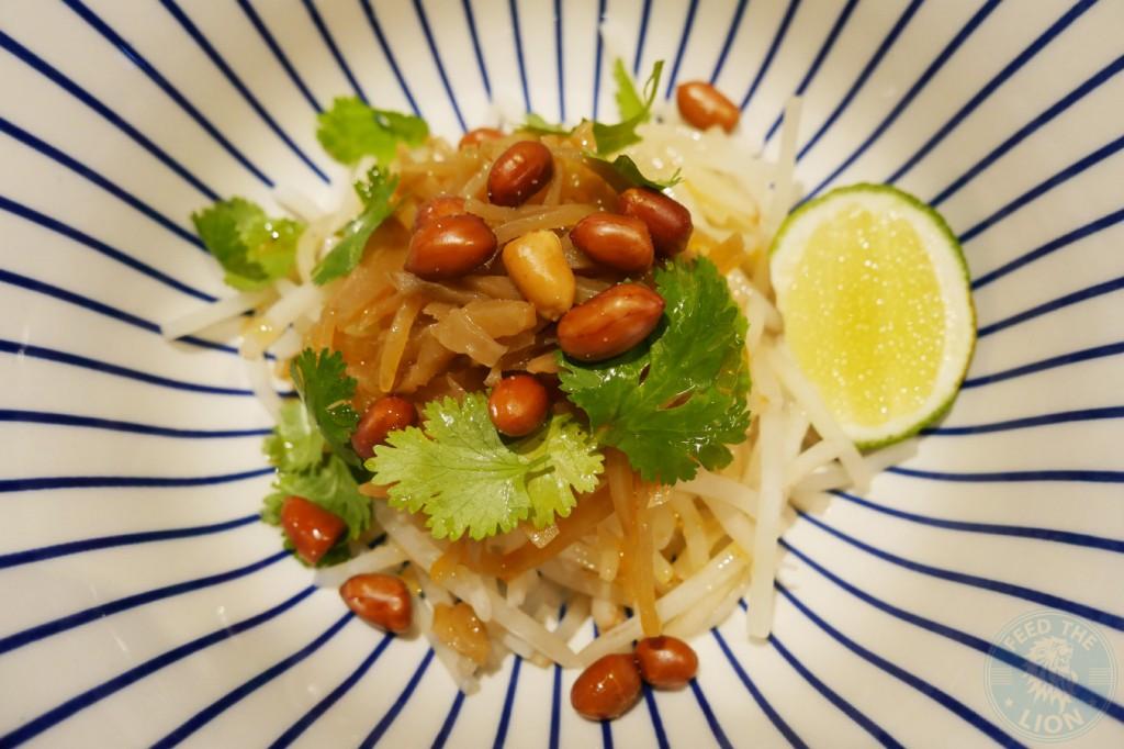 tang-london-bean-sprout-salad