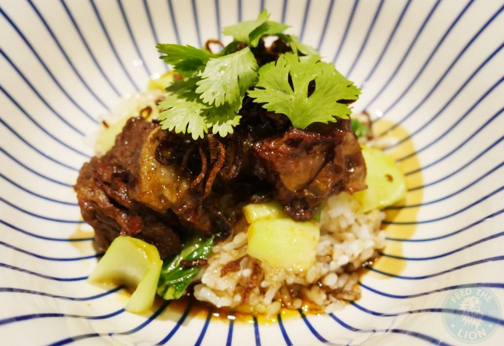 tang-london-beef-rice