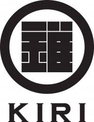 Kiri London restaurant logo