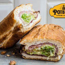 potbelly-sandwich-wreck-westfield-stratford