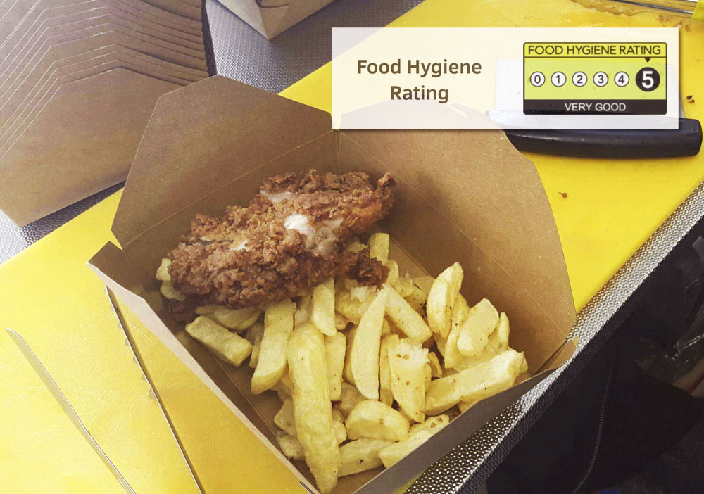 uncle-g-gourmet-chicken-chips