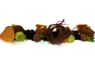 valhrona-chocolate-variation