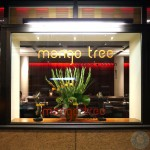 Mango Tree London Victoria