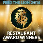 ftl feed the lion halal awards 2016 winners