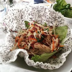 house-of-ho-saigon-chicken-salad