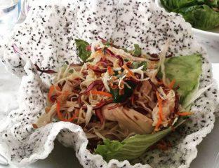house-of-ho-saigon-chicken-salad
