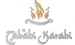 tabahi-karahi-logo