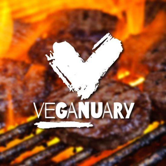 veganuary-vegan