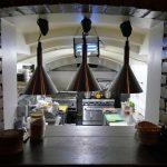 Zenobi London Lebanese Restaurant Halal South Kensington