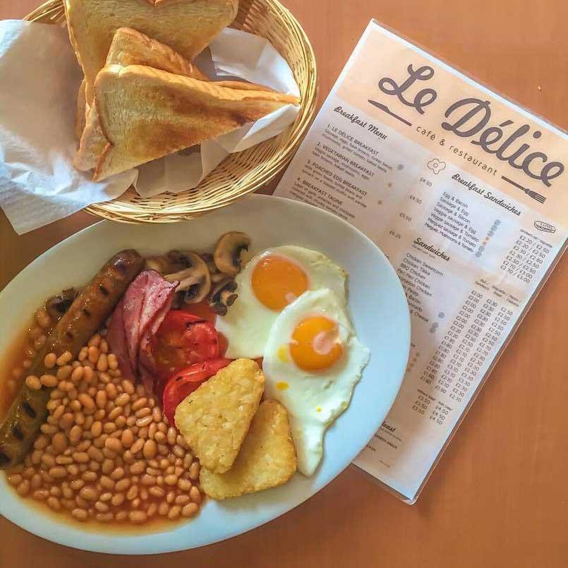 le-delice-breakfast-east-london