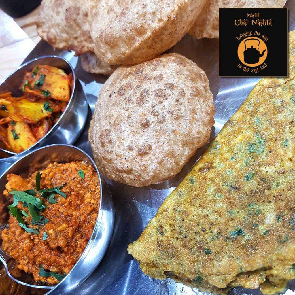 masala-chai-nashta-halal-breakfast