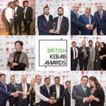 2017-british-kebab-awards