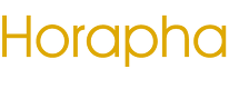 Horopha logo