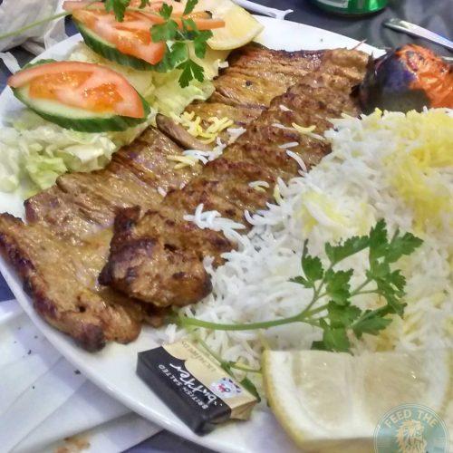 arg-persian-west-ealing