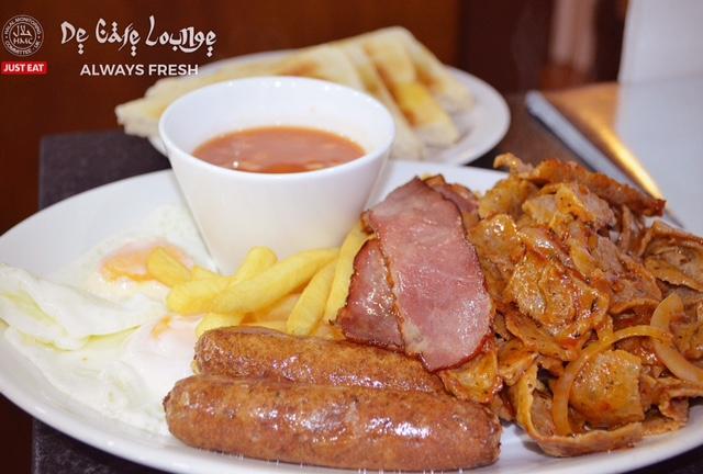 de-cafe-lounge-east-london-breakfast