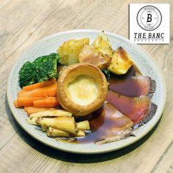 banc-brasserie-halal-sunday-roast