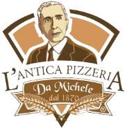 LAnticaPizzeriadaMichele-logo