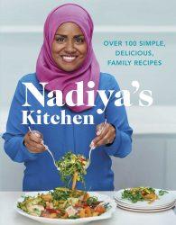 Nadiya's-Kitchen