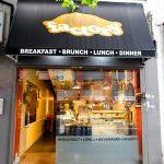 pie-factory-breakfast-east-london