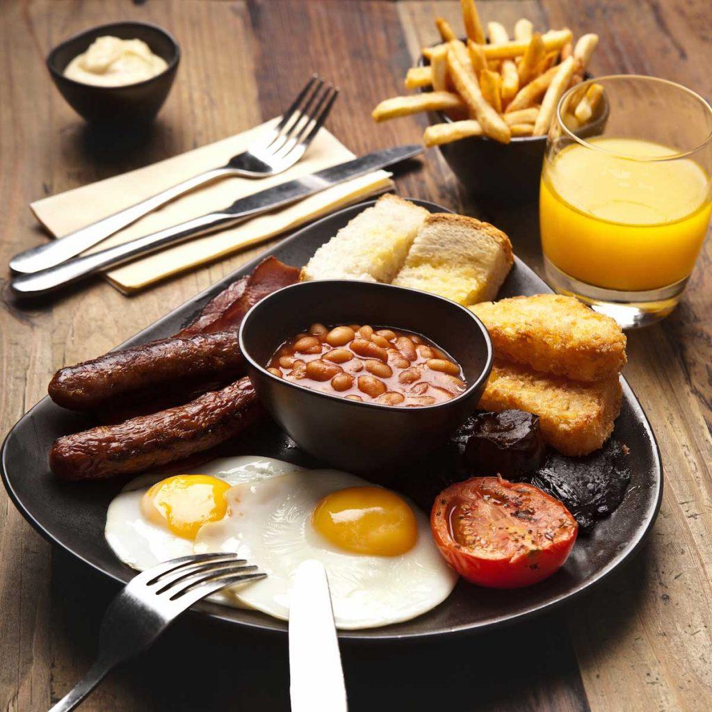 drunch-breakfast