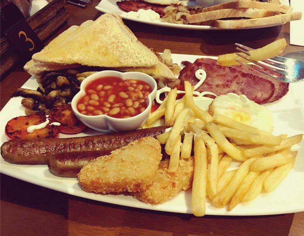 fat-joes-cafe-breakfast