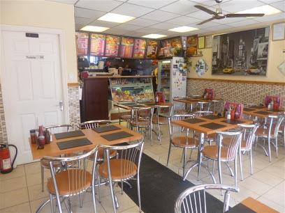 hanwell-cafe-halal-breakfasts