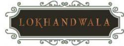 lokhandwala-logo