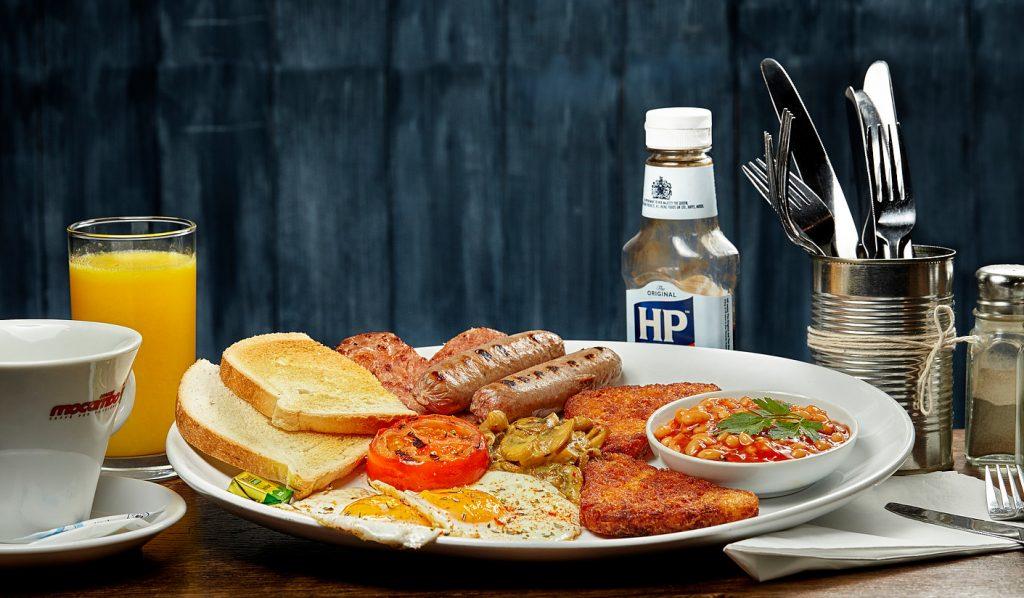 pie-republic-breakfast-east-london