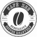 cafe-zee-ealing-breakfast