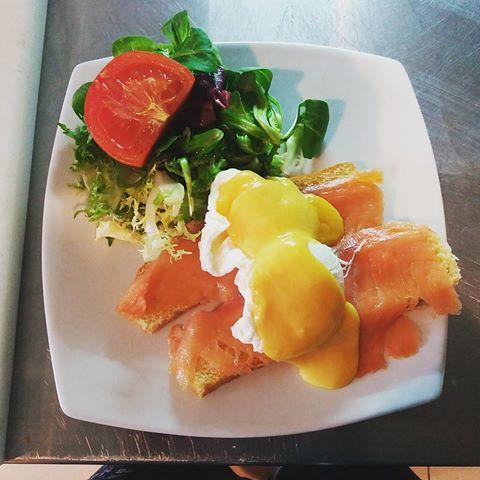 sikulo-cafe-breakfast-west-london
