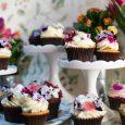 butterscotch-bakery-bea-vo