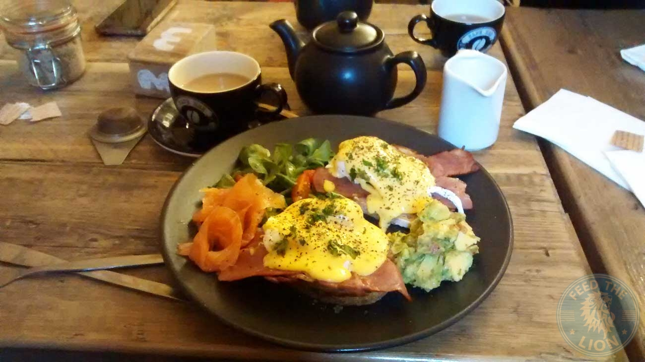 cafe-zee-ealing-breakfast-west-london