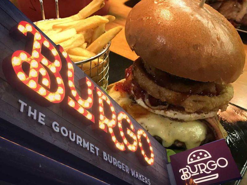 burgo-gourmet-ilford-burger