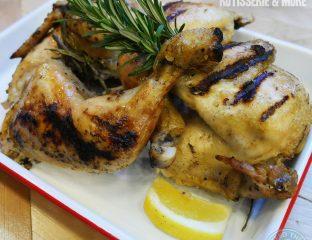 Clockjack rotisserie Wooolwich chicken halal