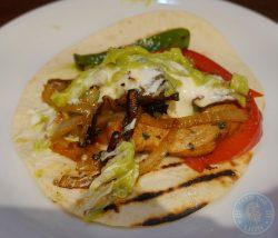 Hermanos Mexican Halal Wembley Gourmet Burger Peri Grill
