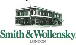 smith-wollensky-kosher-london