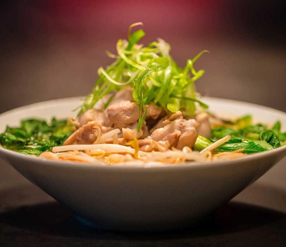 tomka-noodles-pacana